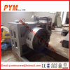 Small Speed Reducer Zlyj 250 Screw Gearbox