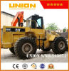 High Cost Performance Cat 950e Wheel Loader