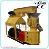 Home Using Biomass Pellet Machine