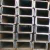 Channel Steel Bar Made in China