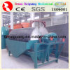 Wet and Dry Magnetic Separator (RGCBT924)