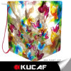 Colorful Notebook (KCx-00146)