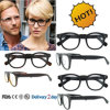 Wholesale Optical Eyeglasses Frames China Spectacle Frame