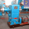 Rubber Extruder, Rubber Strainer (with double head)