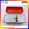 Umg Good Quality Dental Instruments Sterilization Cassette