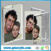 China Wholesale Acrylic Photo Frame