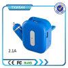 110V-240V 2A USB Charger