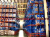 Pallet Rack / Storage Rack / Warehouse Rack