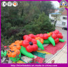 Wholesale Inflatable Flower, Giant Inflatable Flower Decoration