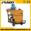 Hand Push Asphalt Road Crack Sealing Machine with YAMAHA Generator