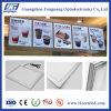 22mm thickness Snap Frame LED Light Box