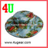 2013 Fashion Beautiful Floral Bucket Hats (BU-001)