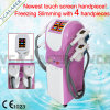 The Most Hottest Fat Freezing Machine All Over The World (VS-10C)