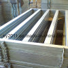 Oval Rail / Livestock / Corral Panels (XY-415)