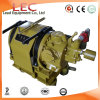 5 Ton Anti-Explosion Wireless Remote Control and Construction Used Pneumatic Air Powered Tugger Winches
