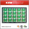 Consumer Electronics MP3 Player Circuit Board PCB