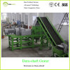 Dura-Shred Steel Separation Plant for Tyre (TR2147)