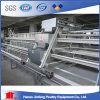 Poultry Raising Equipment/Layer Chicken Coop/Poultry Farm Cage