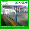 Double Side or Single Side Big Shed /Greenhouse Film Width Max 3500mm