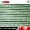 Green Agricultural Shade Netting for Plant