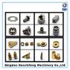 Hot Sale Small Quantity CNC Precision Machining Product