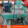 Ce Approved Ring Die Pellet Mill Biofuel Biomass Equipment