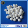 Xintao 99% Pure Alumina Ball for Catalyst Support Media