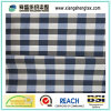 100% Cotton Yarn-Dyed Plaid Fabric for Shirt (60s*60s)