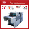 Fully Automatic Numbering and Perforating Press Zx47dm/Zx56dm