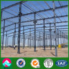 Light Steel Structure Workshop, Warehouse Building (XGZ-SSB018)