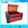Cheap CNC Laser Engraving &Cutting Machine Sy-6090