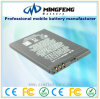 High Quality Mobile Accessory, Mobile Battery Bl-4d for Nokia, Mobile Phone Battery N97 Mini