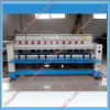 Cheapest Factory Price Multi Needle Quilting Machine