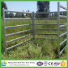 1.8mx2.1m Farm Fence / Cattle Panel / Cattle Yard Panels