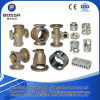 Truck Parts Auto Casting Part/Metal Casting Part/Iron Casting Part