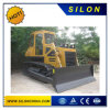 Yto 8 Ton Small Bulldozer Small Crawler Bulldozer (t80)