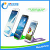 Hotsale Mobile Holder