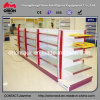 Metal Store Supermarket Shelf Racks