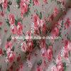 Imitation Silk Fabric Chiffon for Dress and Scarf (HS)