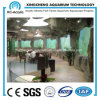 Acrylic Glass Fish Tanks Plexiglass Plastic Aquariums