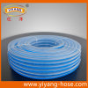 High Quality and Cold Resistant PVC Resin Hose