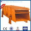 High Capacity Sand/Rock Liner Vibrating Screen Machine