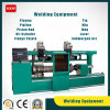 Horizontal Circumferential Seam Automated Welding Equipment