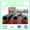Hydraulic Rubber Hose Manufacturer Fuel Transfer Hose Fuel and Oil Hose