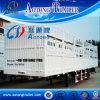 Poultry Carrying Store House Bar Truck Trailer