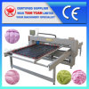 Cooling Pad Curtain Quilting Sewing Machinery