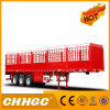 Hh Semi Trailer with High Quality for Sales