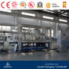 Big Chinese Supplier for Pet Bottle Water Production Machine/Machinery