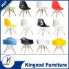 Wholesale Modern Replica Emes Side Chair Dsw Dsr Daw Dar Eiffel Lounge Dining Plastic Chairs