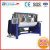 Industrial Horizontal Type Mixing Plastic Material Color Mixer Machine (HCM150)